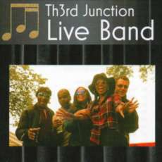 Th3rd-junction-1564776379