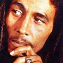 Bob-marley-classic-reggae-tribute-1569748517