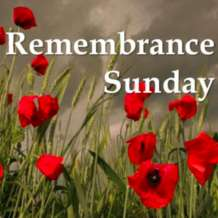 Remembrance-sunday-1569785049