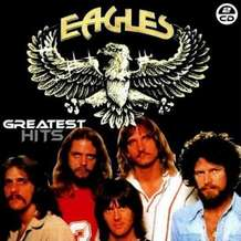 The-eagles-tribute-1569786602
