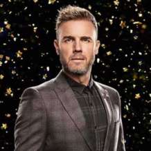 Gary-barlow-tribute-1573144558