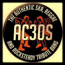 Ac30s-1492805687