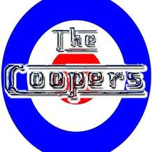 The-coopers-1496477603