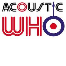 Acoustic-who-1496478212