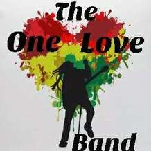 One-love-band-1523647849