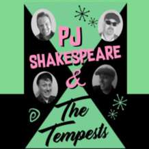 Pj-shakespeare-the-tempests-1551874125