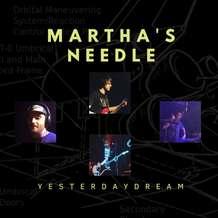 Martha-s-needle-1552941475