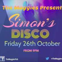 Simon-s-disco-1538418477