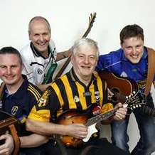 The-hurling-boys-1538418791