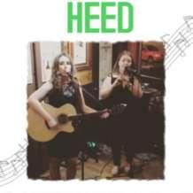 Heed-1550824967