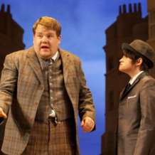 Nt-live-one-man-two-guvnors-1555835051