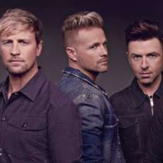 Westlife-the-twenty-tour-live-1560463814