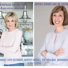 Menopause-seminar-with-andrea-turner-and-dr-louise-newson-1568726432