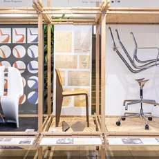 Vitra-design-exhibition-at-the-mailbox-1569248220