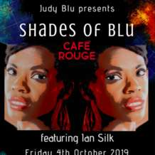 Friday-night-jazz-and-soul-cafe-rouge-the-mailbox-1569621696