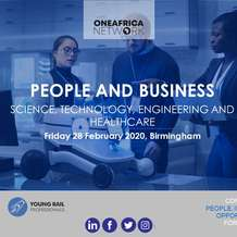 Oan-people-and-business-in-science-technology-engineering-and-healthcare-1575897196