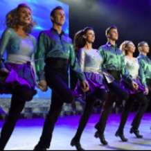Riverdance-25th-anniversary-show-1578246593