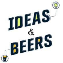 Ideas-beers-1368717177