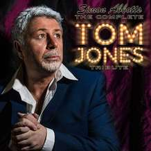 Simon-abbotts-as-tom-jones-1567112005