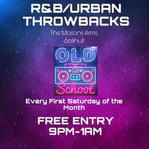 R-b-urban-throwback-1569787519