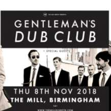 Gentleman-s-dub-club-1536419429