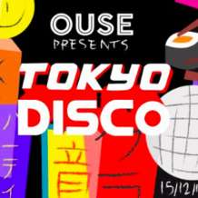 Tokyo-disco-1541798034