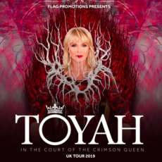Toyah-the-crimson-queen-tour-1552987972