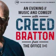 Creed-bratton-1558948126