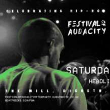 Festival-of-audacity-afterparty-1560503162