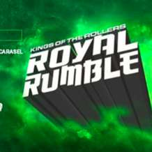 Kings-of-the-rollers-royal-rumble-1563914106