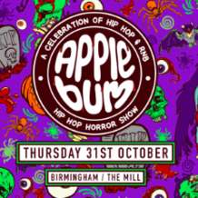 Applebum-halloween-1567156020