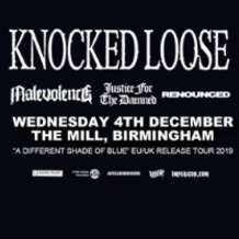 Knocked-loose-1567156212