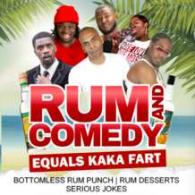 Rum-comedy-1577184107