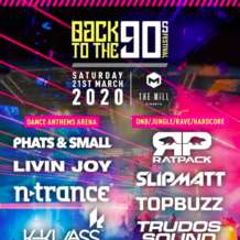 Back-to-the-90s-festival-1580121955