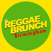 Reggae-brunch-1584301383