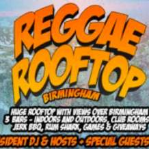 Reggae-rooftop-party-1584301884