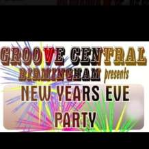 Groove-central-new-years-bash-1569853770