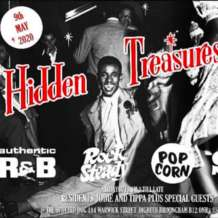 Hidden-treasures-1583147894