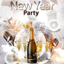 New-years-eve-party-1576180810