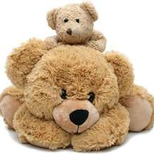 Doll-and-teddy-fair-1537000788