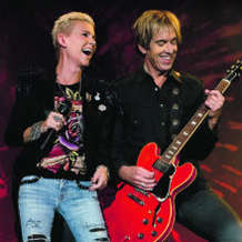 Roxette