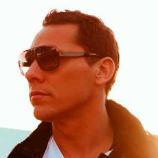 Tiesto-2-1338147195