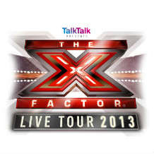 The-x-factor-live-2-1339839026