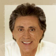 Frankie-valli-and-the-four-seasons-1352022280