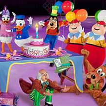 Disney-on-ice-let-s-party-1352636455