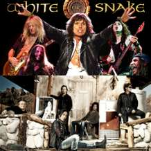 Journey-whitesnake-thunder-1352636679