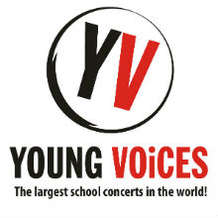 Young-voices-1353758533