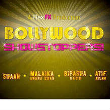 Bollywood-showstoppers-1355524256
