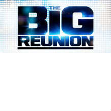 The-big-reunion-1361698853