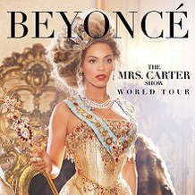 Beyonce-world-tour-1361699132